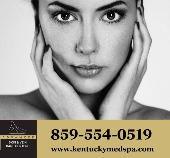 Skin Rejuvenation Lexington