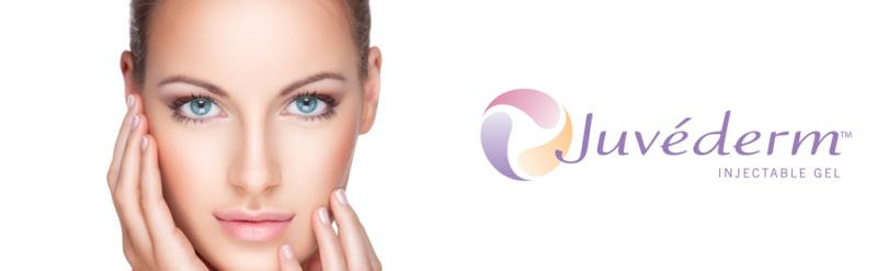 Juvederm-Lexington-Georgetown-Kentucky