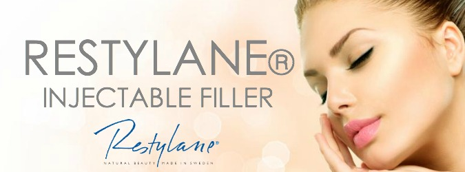 Restylane-Lexington-Georgetown-Kentucky
