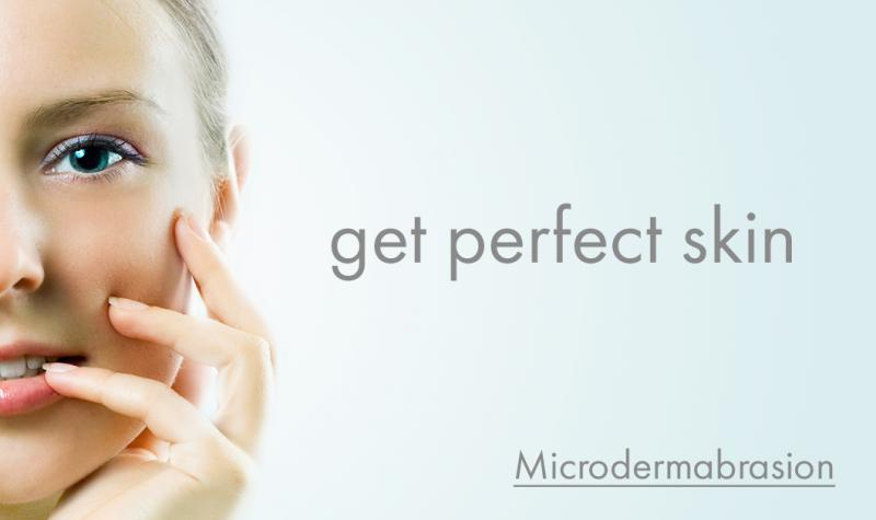 Microdermabrasion Lexington KY